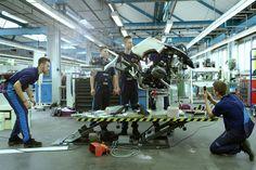 BMW Lego Technic Hover Bike BMW Lego Technic, Hover Bike, BMW R 1200 GS, BMW Concept Design, technology, BMW