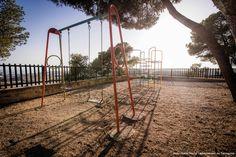Fotos: Isaias Mena - Ajuntament de Tarragona Arch, Florida, Outdoor Structures, Garden, Pictures, Longbow, Garten, The Florida, Lawn And Garden