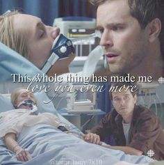 Amy and Ty my favorite episode Heartland Season 7, Amy And Ty Heartland, Heartland Quotes, Heartland Ranch, Heartland Tv, Dr Quinn, Ty And Amy, Amber Marshall, Me Tv