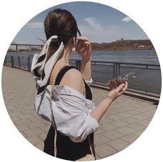 - Cute💙💙:( - #افتار #افتارات #افتاراتي #افتارات_عيال #افتارات_منوعه #افتارات_حلوه #افتارات_فخمه #افتارات_بنات #افتارات_كيوت Profile Wallpaper, Girly Pictures, Photos Tumblr, Stylish Girl Pic, Girls Dp, Funny Art, Anime Art Girl, Image Photography, Wedding Trends