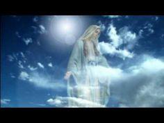 "Princess Diana Tribute ""Ave Maria"" - YouTube"