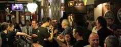 Vulture's Lane, Auckland Beer Bar, Auckland, Craft Beer, Crafts, Manualidades, Handmade Crafts, Diy Crafts, Craft, Arts And Crafts