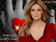 Mischa Barton Pictures - Rotten Tomatoes