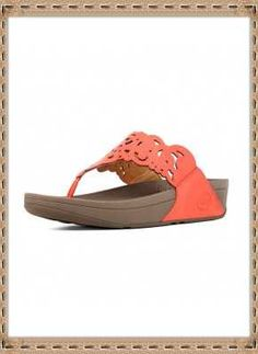 d22c03b3bdff Shop for Women s sneakers FitFlop Beach sandals Avmmaowc at  fitflopclearancesale.com. Fitflops Outlet Shop
