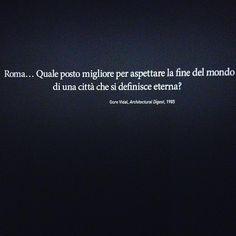 Italia Inside Out | Palazzo della Ragione | Milano | #Milanodavedere #formameravigli #vivianmaiermilano  #exhibition #igers  #igersemiliaromagna #ig_milano #igersitalia #photoart  #exploring #travelling #arte #gallery  #exhibition #mostre #art #artfair #vernissage #contemporaryart #instaart  #instagood #artoftheday #vivianmaier #dafareamilanogli | Milano | #Milanodavedere #palazzodellaragione  #exhibition #igers  #igersemiliaromagna #ig_milano #igersitalia #photoart  #exploring #travelling…