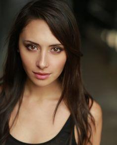 Pictures & Photos of Klariza Clayton - IMDb