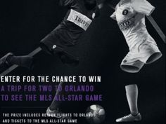 Enter Sweepstakes, Online Sweepstakes, Online Contest, Carson Dellosa, Instant Win Games, Win A Trip, All Star, Dreaming Of You, Stars