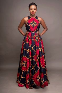 cd1c47974a2 Amazon.fr   Robe afrique - Robes   Femme   Vêtements