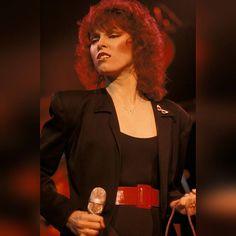 pat-benatar Pat Benatar, Her Music, Music Is Life, Female Rock Stars, Top 10 Hits, Homecoming Week, Love Is, Mezzo Soprano, Women Of Rock