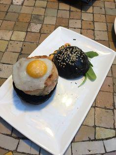Al Aljibe, Seville - Restaurant Reviews, Phone Number & Photos - TripAdvisor