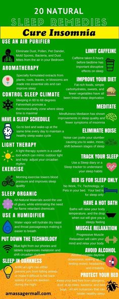 If you want to keep your body healthy,Good Sleep is one of the most important things.And there are financial repercussions of insomnia or trouble sleeping as well — as this condition is related to lost productivity, absenteeism, work-related accidents and Natural Sleep Remedies, Natural Cures, Natural Healing, Natural Beauty, Natural Foods, Natural Life, Natural Products, Natural Treatments, Sleep Apnea Remedies