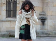 SAN SEVERINO | Madame de Rosa