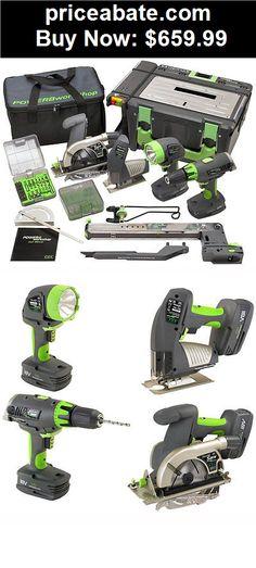 355 Best Diy Tool Images Tool Storage Woodworking Garage Tools