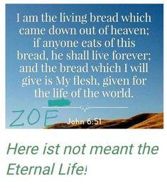 Whole Wheat Banana Bread, Life, Food, Eucharist, Essen, Meals, Yemek, Eten