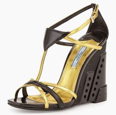 PRADA Shoes | Fall Winter 2014-2015 Collection Online - SPENTMYDOLLARS | Fashion Trends, Shoes, Bags, Accessories for Men & Women