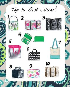 Top seers #thirty-one #spring2015 Get yours today at www.mythirtyone.com/rebeccarager