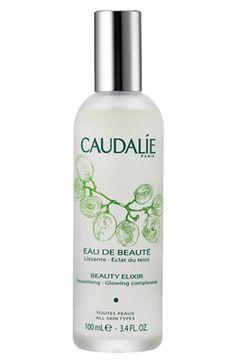 Main Image - CAUDALÍE Beauty Elixir