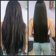 Tienes un cabello poroso y sin vida?? Esto es para tí, Tratamiento Thermo Repair Botox Sensation by Jean Paul Myné. Contáctanos hacemos envíos a toda la Republica