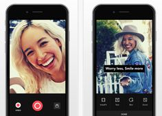 take photos and videos with the unique live filters. No Worries, Filters, Photos, Pictures, Photo And Video, Live, Videos, Unique, Image