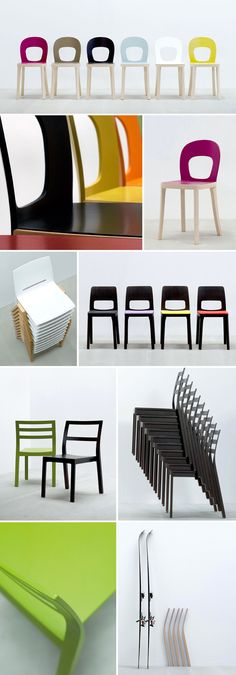 hussl chairs by wharfside