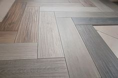 Grand Canyon Tile Wood And Wood Wood On Pinterest