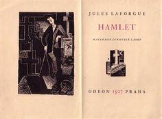 Book Art, Detail, Cover, Books, Livros, Altered Book Art, Livres, Book, Blankets