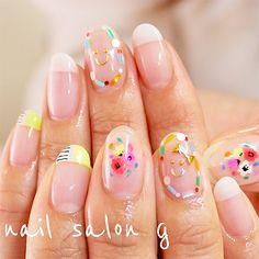 nail_0522_n02