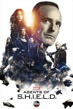 Critique : Agents of SHIELD - Saison 5 (Première partie)