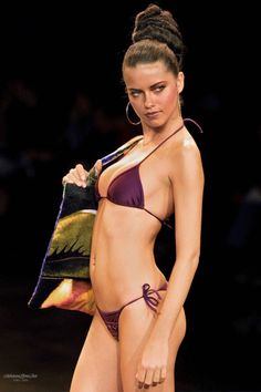 ff3c896a55f59 Adriana Lima is my Angel Brazilian Models