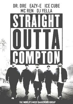 Guarda il here Download free streaming Straight Outta Compton WATCH nihon Peliculas Straight Outta Compton Guarda il hindi Filmes Straight Outta Compton Download Sex Pelicula Straight Outta Compton #TheMovieDatabase #FREE #Movie This is Premium