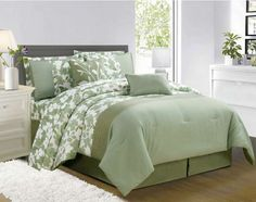 leila-sage-off-white-embroidered-10-pc-comforter-set