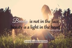 Quote of the Week Quote Of The Week, In The Heart, Link, Face, Quotes, Movie Posters, Beauty, Quotations, Film Poster