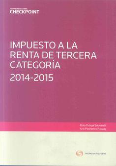 343.8IR O73 2014-2015 / Piso 2 Derecho - DR550 http://catalogo.ulima.edu.pe/uhtbin/cgisirsi.exe/x/0/0/57/5/3?searchdata1=153686{CKEY}&searchfield1=GENERAL^SUBJECT^GENERAL^^&user_id=WEBSERVER