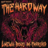 The Hard Way - Bong-Ra vs Limewax vs Thrasher (Out Now!!!) by PRSPCT Recordings on SoundCloud