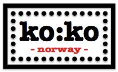 ko:ko norway