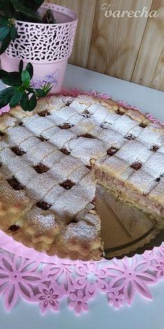 Tiramisu, Sweets, Ethnic Recipes, Food, Basket, Gummi Candy, Candy, Essen, Goodies