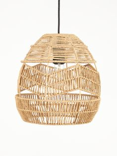 Refresh your home décor with our fashionable and affordable ceiling lights and light shades. Choose from two and three-tiered light shades, rattan designs & more. Ceiling Light Fittings, Ceiling Light Shades, Room Lights, Ceiling Lights, Moroccan Colors, Rattan Lamp, Living Room Update, Bedding Shop, Asda