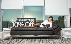 39 best coddle couch images modern furniture ottoman ottomans rh pinterest com