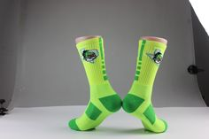 wholesale basketball socks,oem service. www.owsock.com