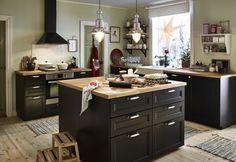 Keuken Ikea Moderne : 40 beste afbeeldingen van keuken ikea decorating kitchen diy