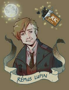Read Alguns personagens from the story Fanarts Harry Potter Harry Potter Anime, Harry Potter Fan Art, Harry Potter World, Fans D'harry Potter, Mundo Harry Potter, Harry Potter Drawings, Harry Potter Universal, Harry Potter Fandom, Harry Potter Characters