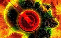Mi Universar: Quien sólo oye su voz