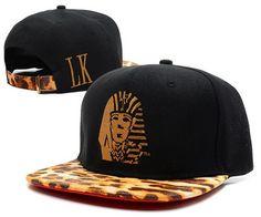 Last king snapback hats (62)