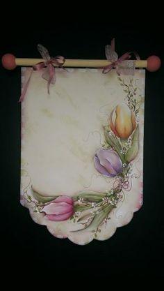 pintura tecido by shmessa