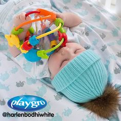 Playgro Play and Learn Ball Personal Care, Learning, Toys, Instagram Posts, Babies, Play, Activity Toys, Self Care, Babys