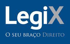 Priberam lança novo site do LegiX