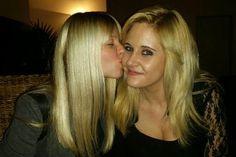 frauen kennenlernen de 2 lesbische frauen kennenlernen im real life