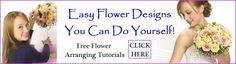 Cheap Wedding Ideas - Inexpensive Weddings
