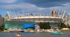 Silk purses, sow's ears, white elephants, lame ducks, all come to mind when thinking of BC Place Stadium.