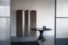 YOU tafel - van Rossum Meubelen Te koop bij Eurlings Interieurs ...